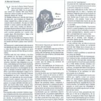 ElLuceat(5).pdf